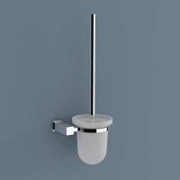 1387-Toilet Brush Holder $50