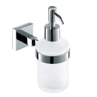 93509 Soap Dispenser $35