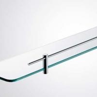 93607 Single Glass Shelf $59