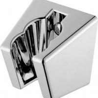 PSH005 - Hand Shower Holder $5