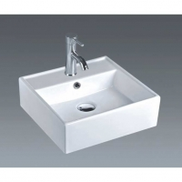 7094A Basin $80