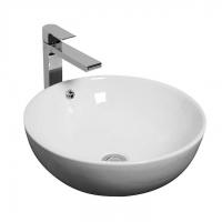 8097 Basin $80