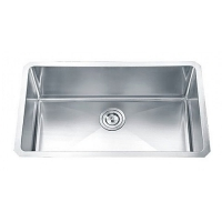 Laundry Sink $175