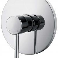 AQ34016YC Shower Mixer $80