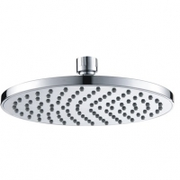 ARP1025 Shower Head Round $45