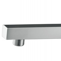 ARY003B Shower Arm $59-1
