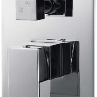 AY34B18YC Shower Mixer $99