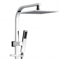 D10216YC-Shower Set Square $440