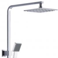 EB131 Shower Set $440