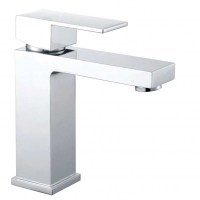 HD4203 Basin Mixer $129