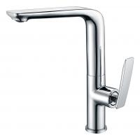 MX56036YC-Basin Mixer $199