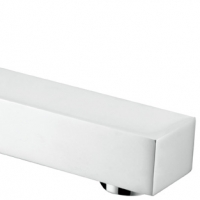SP002-F - Bathtub Spout $45
