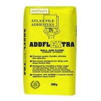 Atlas Tile Adhesive $23